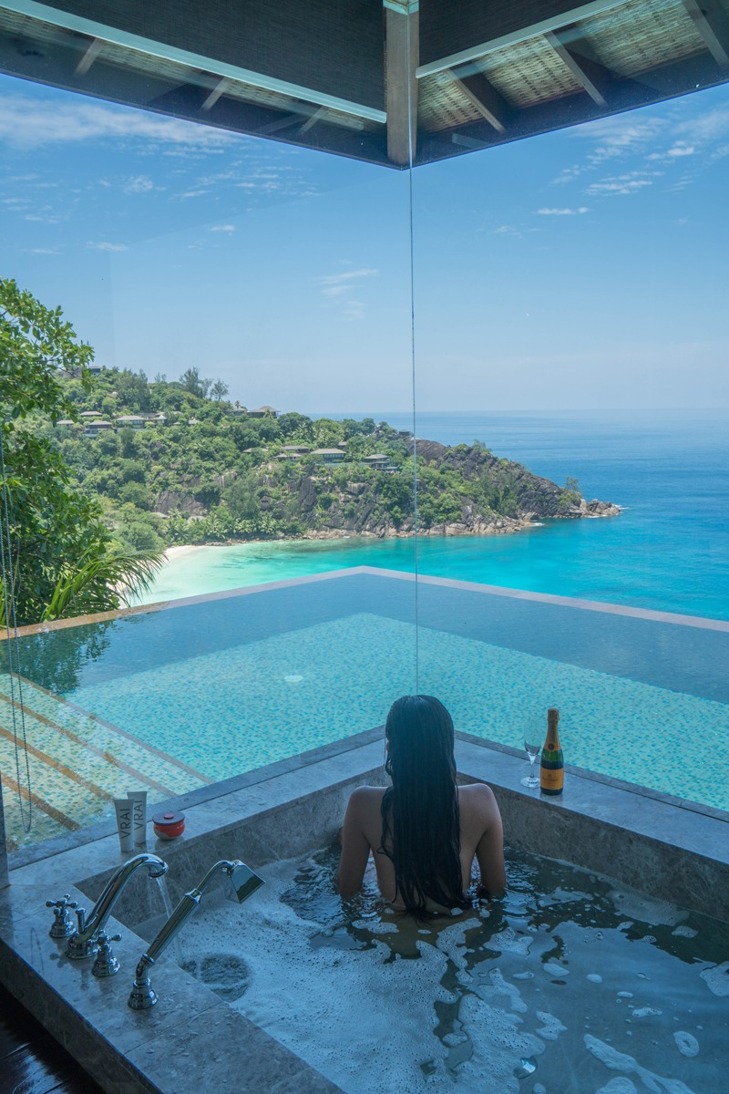 MarcyYu_FourSeasons_Seychelles11