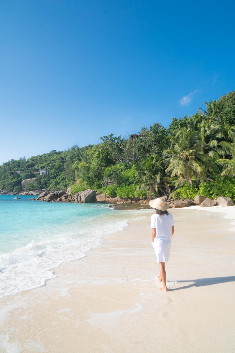 MarcyYu_FourSeasons_Seychelles13