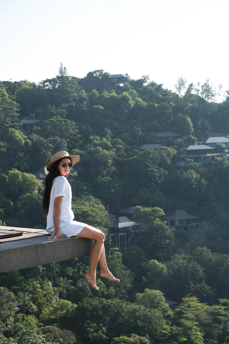 MarcyYu_FourSeasons_Seychelles14