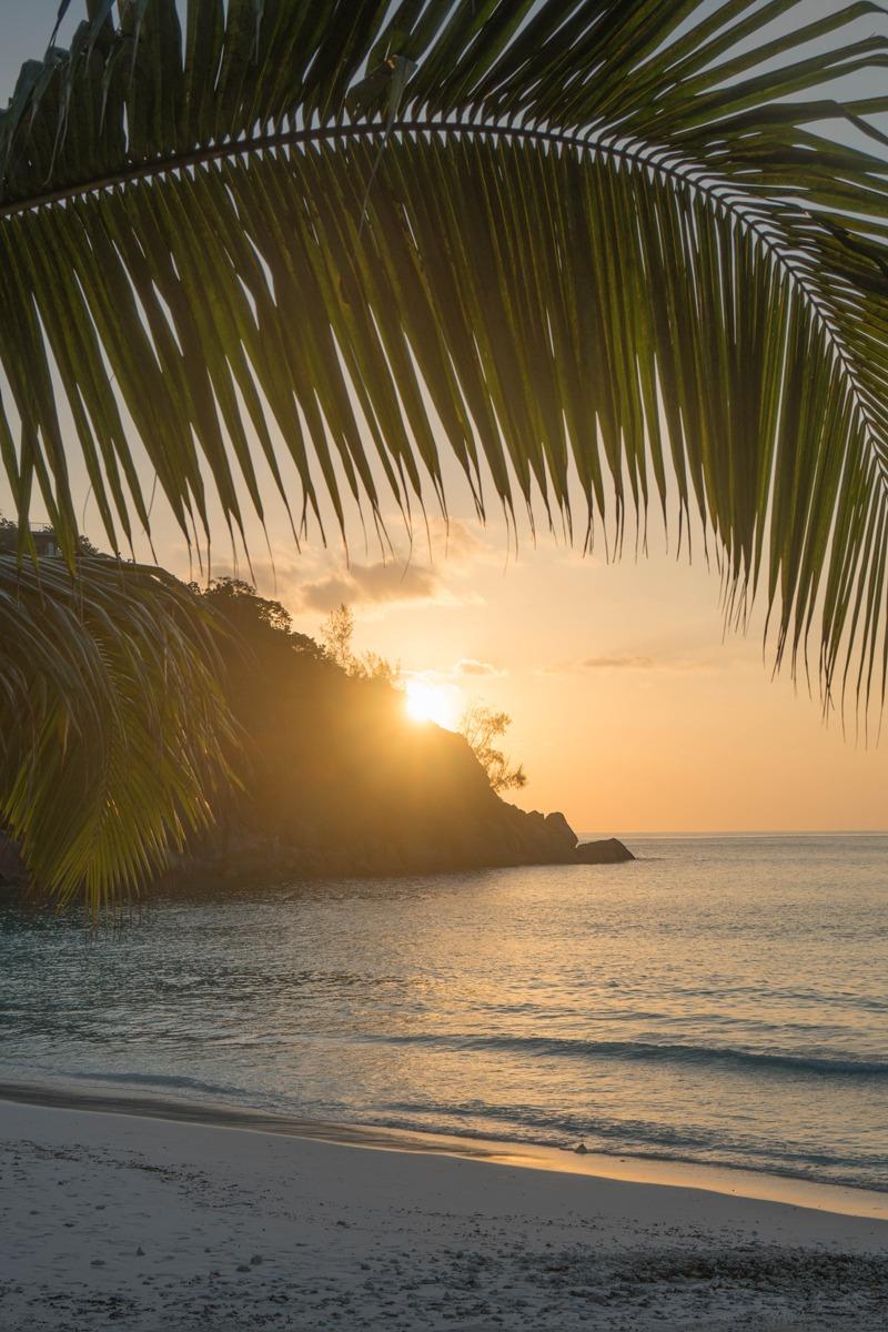 MarcyYu_FourSeasons_Seychelles15