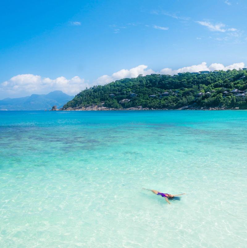 MarcyYu_FourSeasons_Seychelles2