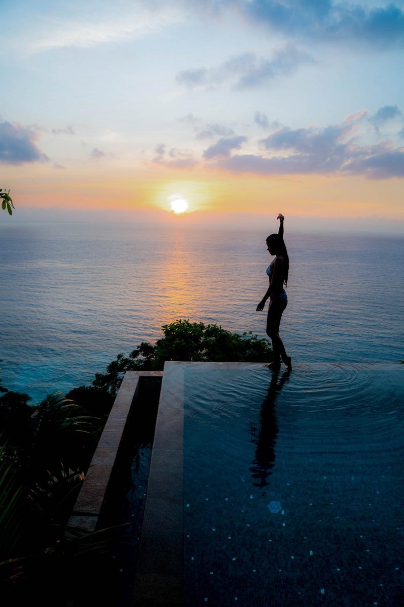 MarcyYu_FourSeasons_Seychelles3