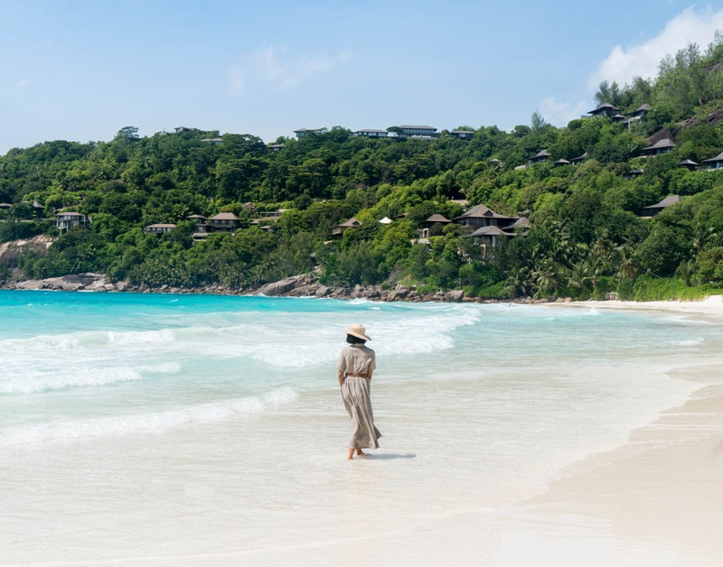 MarcyYu_FourSeasons_Seychelles4