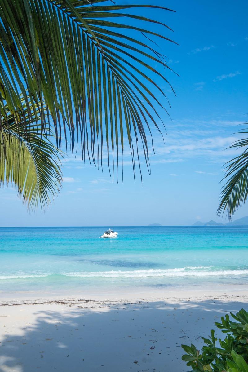 MarcyYu_FourSeasons_Seychelles5