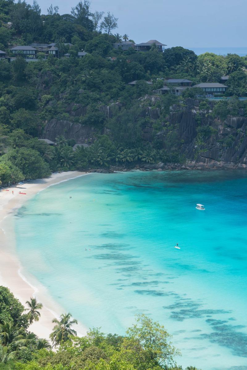 MarcyYu_FourSeasons_Seychelles7