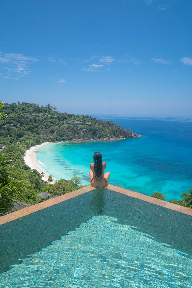 MarcyYu_FourSeasons_Seychelles9