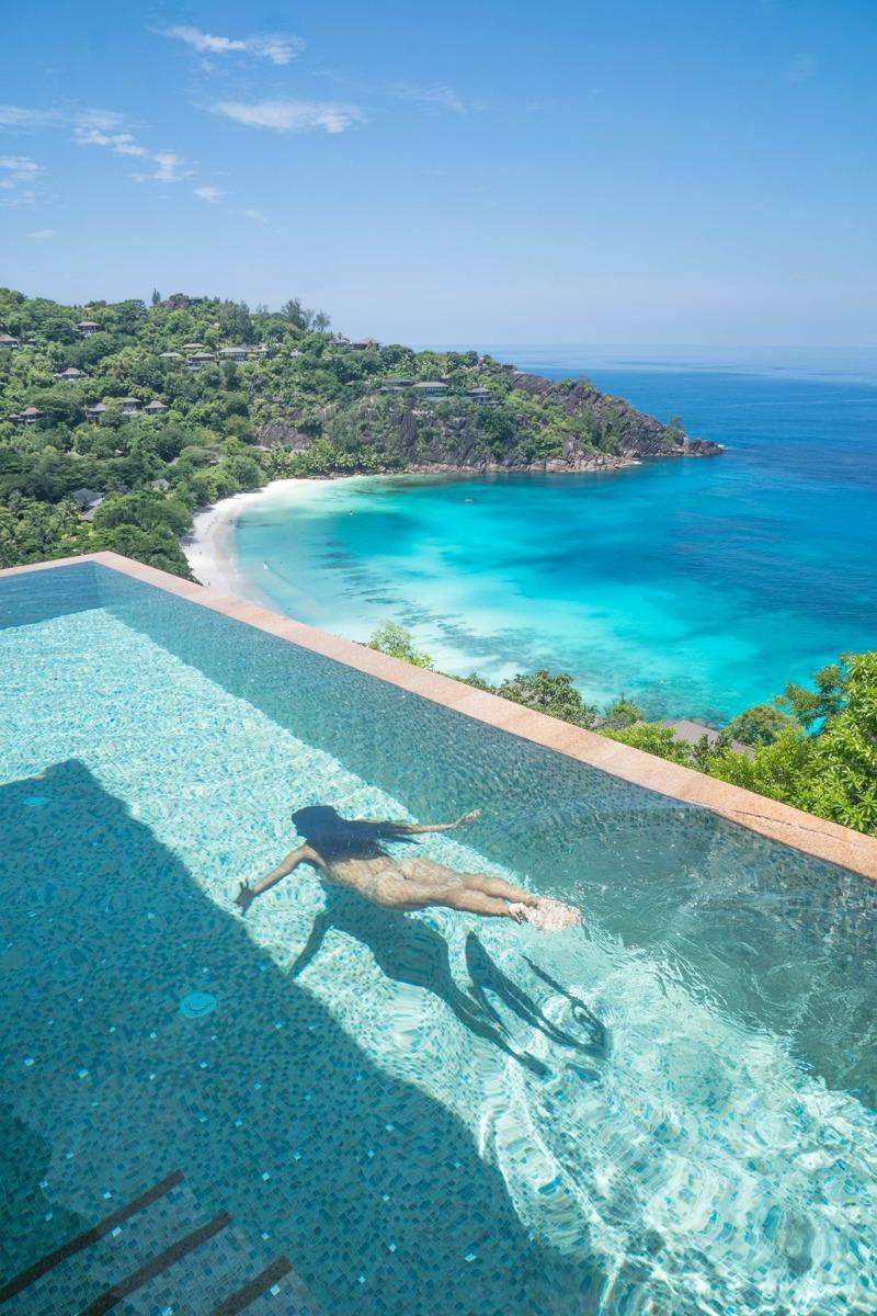 MarcyYu_Fourseason_Seychelles8