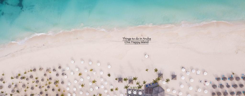 marcy-yu-aruba-drone-beach