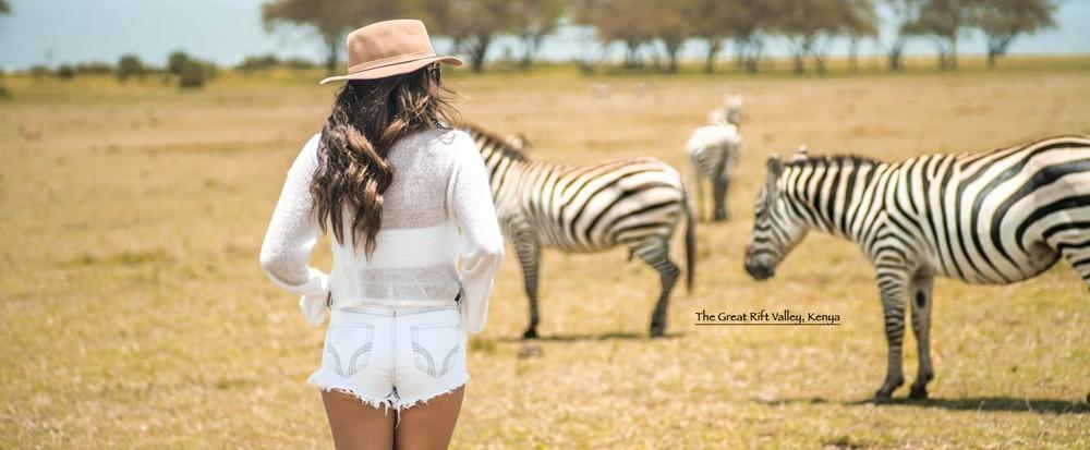 marcy-yu-kenya-safari-africa
